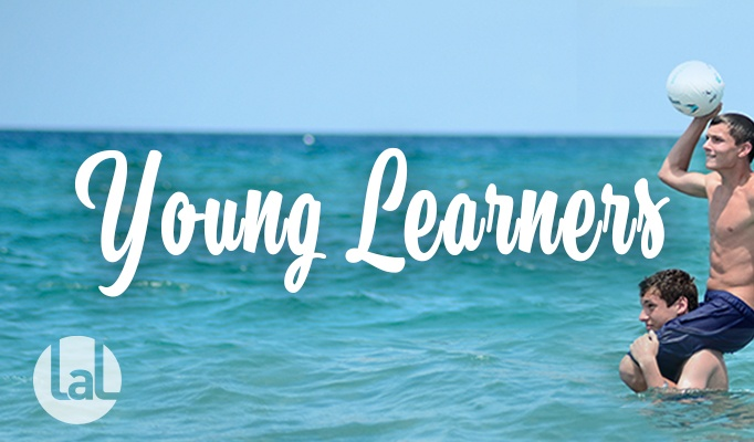 LAL-Destination-Headers-Countries_Young_Learners.png.jpg