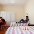 LAL-CPT-Accom-Twin-Room-007