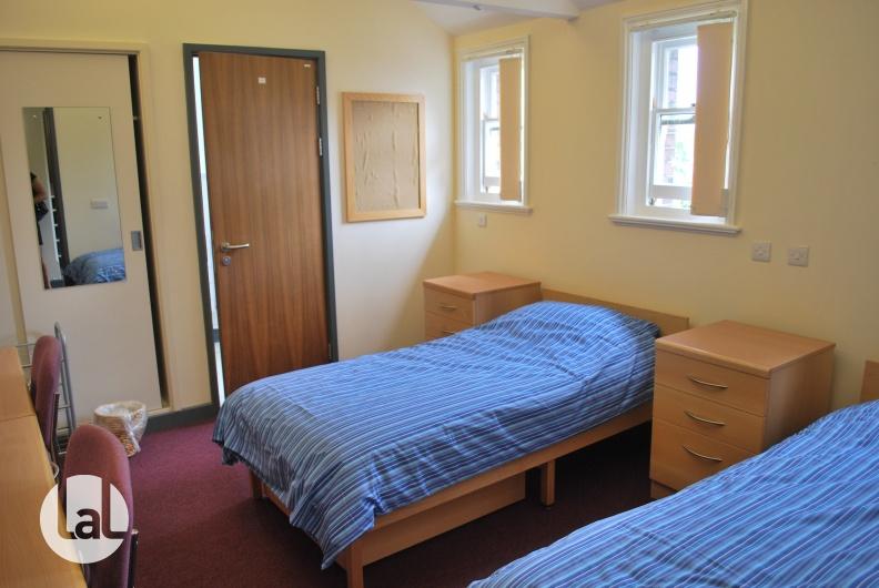 LAL-BK-Accommodation-Residence-Rooms-0220.JPG
