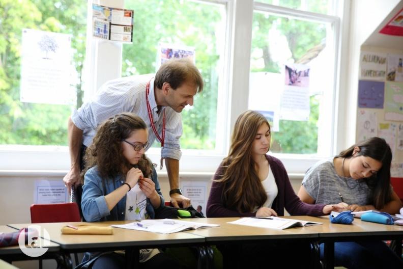 LAL-UKSS-BK-School-Lessons-089.JPG